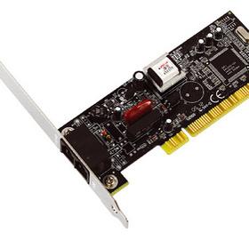 driver de modem pci v92 ami-cw