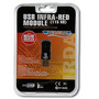 ADAPTATEUR INFRA-ROUGE USB